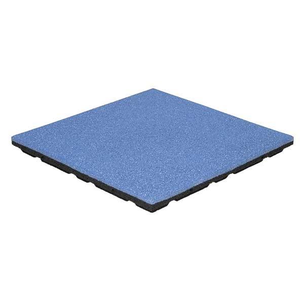 Boxmatte FV blau